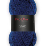 Star_50
